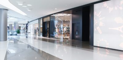 Article real estate significant changes to the victorian retail leasing framework considerations for landlords