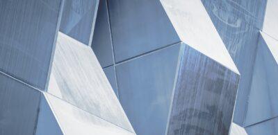 Report arbitration iclg investor state arbitration 2021 australia