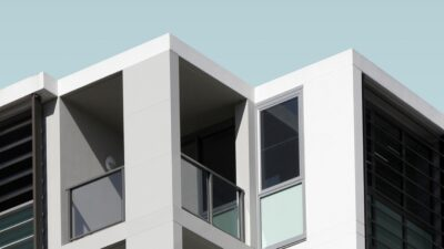 Article real estate dystopia to utopia key predictions for the future of multifamily post covid 19