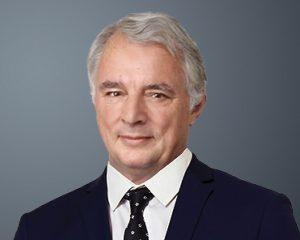 SCERRI Charles LARGE